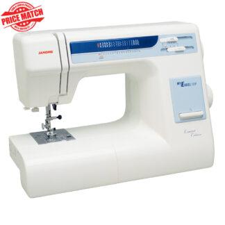 Janome-MW3018LE-Price-Match