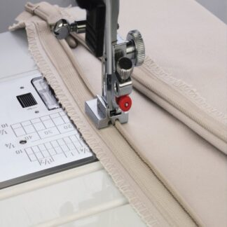 Janome-Concealed-Zipper-Foot