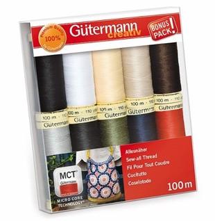 Gutermann-Thread-Kit-1-Basics