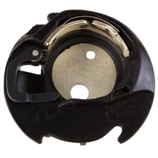 Janome Bobbin Case for Sewing and Embroidery 832 517 008