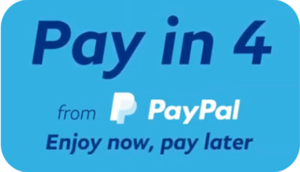 Pay_in_4_Buy_Now_Pay_Later_PayPal