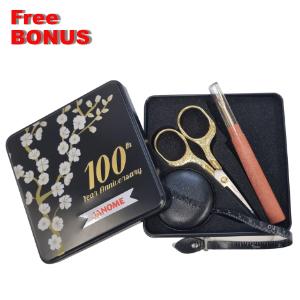 Janome-100th-Tin-Set-Bonus